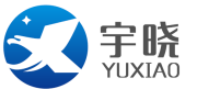 Ningbo Yuxiao Packing Co., Ltd.