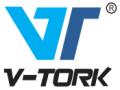 VTORK Technology(Wuxi) Co., Ltd.