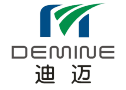 Suzhou Demine Plastic Co., Ltd.