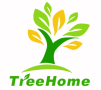 GUANGDONG TREEHOME ARTS & CRAFTS CO., LTD.