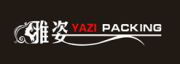 Yuyao Yazi Packaging Products Factory