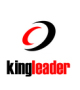Shenzhen Kingleader Digital Technology Co., Ltd.