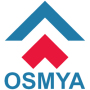 Shanghai Osmya Trading Co., Ltd.