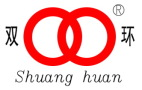 Changzhou Shuanghuan Thermo-Technical Instrument Co., Ltd.