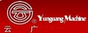 Zhejiang Yunguang Machine Manufacturing Co., Ltd.