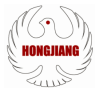 Hongjiang Ceramic Shenzhen Co., Ltd.