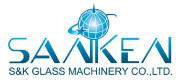 Guangzhou S&K Glass Machinery Co., Ltd.