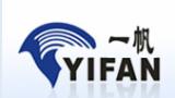 Wuyi Yifan Plastic Factory