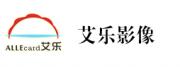 Shanghai Allecard Image Material Co., Ltd.