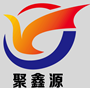Qinagdao Juxinyuan Metal Manufacturing Co., Ltd.