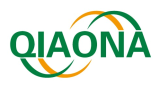 Hangzhou Qiaona Import & Export Co., Ltd.
