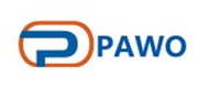 Jiangyin Pawo Electronics Co., Ltd.