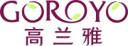 Guangzhou Golan Cosmetics Co., Ltd.