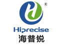 Xiamen Hiprecise Technology Co., Ltd.