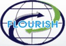 HC Flourish Industry Group Co., Ltd.