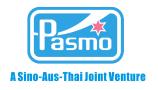 Taizhou Pasmo Food Technology Co., Ltd.