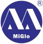 Guangzhou Meiguang Grinding Technology Co., Ltd.