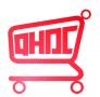 Suzhou Qhdc Metal Product Co., Ltd
