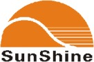 Suzhou (China) Sunshine Hardware & Equipment Imp. & Exp. Co., Ltd.