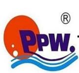 Anhui Pipiwang Homelike Kitchen and Bath Co., Ltd.