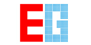 Qingdao Eastglass New Energy Glass Technology Co., Ltd.