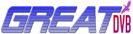 Greatdvb Digital Technology Co., Ltd.