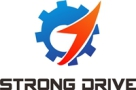 Strong Drive Tool Co., Ltd