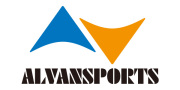 Alvan Sports Co., Ltd.