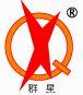 Changzhou Kangxin Medical Instruments Co., Ltd.