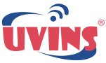 Uvins Technology Company Limited