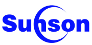 Shenzhen Sunson International Science & Technology Co., Ltd.