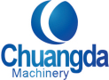 Jiangyin Chuangda Machinery Industry Co., Ltd.
