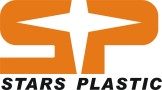 Taizhou Stars Plastic Safety Device Co., Ltd.