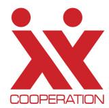 Zhangjiagang Cooperation Machinery Co., Ltd.