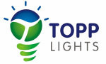 Shenzhen Topp Technology Co., Ltd.