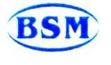 Shanghai Baosheng Machinery Industry Co., Ltd.