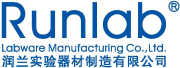 Taizhou Runlab Labware Manufacturing Co., Ltd.