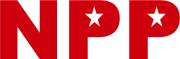 Guangzhou NPP Power Co., Ltd.