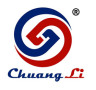 Ruian Chuangli Machinery Factory
