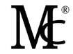 Shanghai M&C Industry Co., Ltd.
