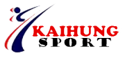 Qingdao Kaihung Sports Goods Co., Ltd.