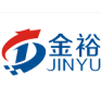Luan Jinyu Metal Printing & Can Co., Ltd.