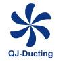 Shanghai Qianjing Ducting Co., Ltd.