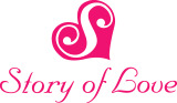 Story of Love Cosmetics Co., Ltd.