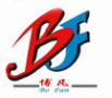 Zhuji Bofan Mechanical & Electrical Manufacturing Co., Ltd.