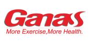 Guangzhou Kangyi Sporting Goods Limited Company