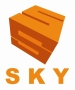 Suzhou Sky Industrial Co., Ltd.
