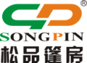 Guangzhou Songpin Tent Technology Co., Ltd.