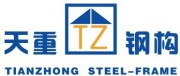 Xiamen Tianzhong Steel-Frame Co., Ltd.