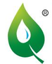 Fuzhou Qingcheng Irrigation Equipment Co., Ltd.